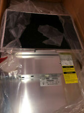 New listing Mac10 Envirco Iq Rsr Fan Powered Filter Unit New Housing w/Filter/ Sale