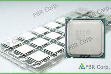 Lot 25x Intel E7200 Core 2 Duo CPU 2.53GHZ 3M 1066 LGA 775 Processor SLAPC SLAVN
