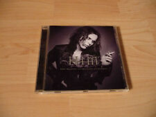 CD him-Deep Shadows And Brilliant Highlights - 2001