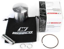 NEW!  Wiseco Piston Kit 485M07150  VINTAGE SUZUKI RM250Z, D,E  82-85 485M07150