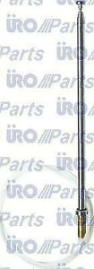 For Porsche 911  Mercedes-Benz 240D  300D  300CD  450SEL  450SL Antenna Mast