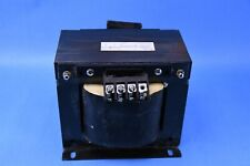 Square D 9070T2000D1 2 kVA Single Phase Transformer 2000 VA 9070 T2000D1