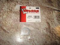 RC Traxxas Slipper Rings (2) 4622