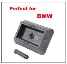 1 x Jack Pad Jacking Point Lift Repair Kit for BMW  E39 E38 X5 E53