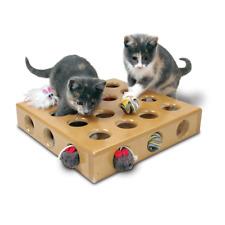 Pioneer Pet peek and play large box