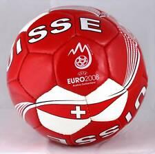 UEFA Euro 2008 Austria-Switzerland Fussball