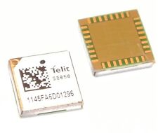 SE868 TELIT GPS Module 11x11x2.6mm [QTY=1pcs]