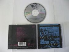 Jefferson Airplane white rabit & other hits - CD Compact Disc