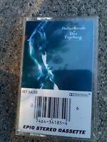 DAN FOGELBERG NETHER LAND Cassette Tape