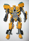 Hasbro Transformers Age Of Extinction Leader Bumblebee Costco MISSING MIRROR For Sale