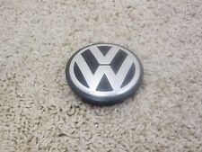 VOLKSWAGEN VW OEM ALLOY WHEEL CENTER CAP 3B7601171 #66-4N