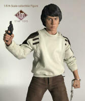 1/6 Jackie Chan's Police Force STAR TOYS STT-001 12'' Action Figure Collectible