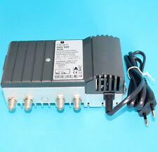 Triax GHV920 GHV 920 Amplifier 20dB House Connection Amplifier 323150