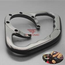 For Honda CBR600 F2 F3 F4 F4i 1991-2006 02 Passenger Hand Grip Tank Grab Handle