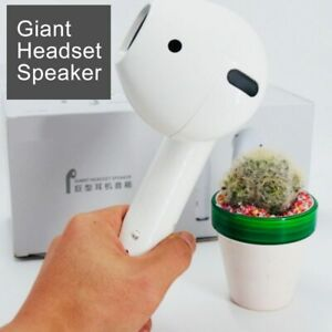 Bluetooth Speaker Portable Music Wireless