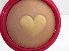 Physicians' Formula Happy Booster bronzer (medium)