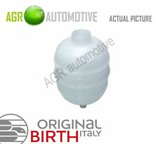 BIRTH COOLANT EXPANSION TANK RESERVOIR HEADER OE QUALITY REPLACE 8787
