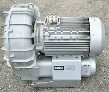 Bora Rietschle SKP 49042-01 Regenerative Vacuum Blower Motor