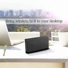 Origem M58 Portable Bluetooth Wireless Stereo Speaker and Speakerphone