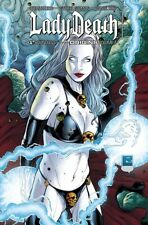 Lady Death Origins vol2