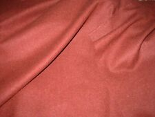 22 Yds Wool P Kaufmann Leeds Multi Purpose Wool Upholstery Fabric For Less