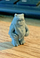 Ewok Custom Figure Standing (Star Wars Legion) 3D Unpainted
