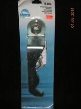 Sierra, Propeller wrench and nut kit, PN 18-4446, NOS