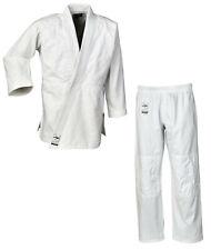 "Judoanzug ""to start"" weiß Judo Anzug Ju-Sports Ju-Jutsu - Kimono - Judo-Gi"