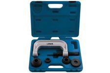 Laser 4858 Lower Ball Joint Remover/Installer for Mercedes Benz