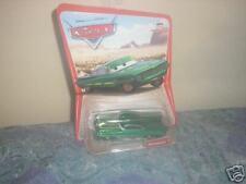 New Disney Pixar Cars Diecast Original Ramone (Green)