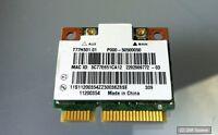 Ersatzteil: Lenovo CBT AR9485 11n HMC WiFi WLAN Karte, 11200354 für H515, NEUW.