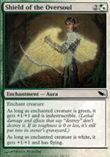 Rite of Consumption Shadowmoor PLD Black Common MAGIC GATHERING CARD ABUGames