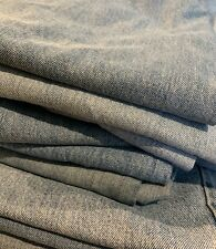 MENS VINTAGE LEVIS LEVI STRAUSS 505 REGULAR FIT JEANS - ALL SIZES AND COLOURS
