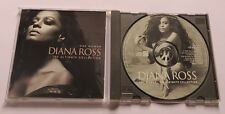 Diana Ross-One Woman – The Ult. Collection-CD meilleur Fourches Down