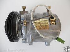 Klimakompressor Smart Fortwo 450 / Smart Roadster  A1602300111 / 0003191V008