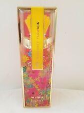 Victoria's Secret Dream Angels Heavenly Flowers  2.5oz  Women's Eau de Parfum