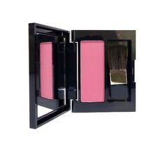 Estee Lauder Pure Color Envy Sculpting Blush/Blusher - Pink Ingenue - New