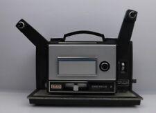 Kodak Film Projector Chevron 8 Model