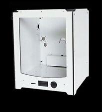Ultimaker 2+ 3D Printer frame Plates -Unassembled