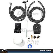 Coolant Filter System Kit for 2003-2007 DODGE RAM 5.9L Cummins Diesel Turbo⭐⭐⭐⭐⭐