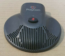 Polycom Extended Microphone  2201-15855-001 B