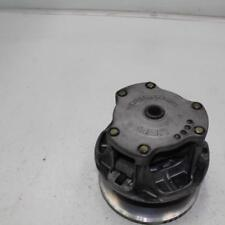 072 94-97 polaris xlt 600 PRIMARY DRIVE SHEAVE CLUTCH