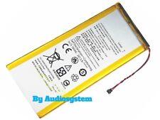 Pila Motorola para moto G4 Plus 3000mah Ga40 Xt1622 Xt1625 Xt1641 Xt1644