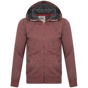 New Kids Boys Girls Unisex Fleece Knitted Jumper Hooded Sweatshirt Hoodie print
