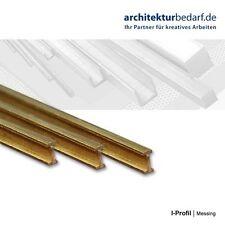 Modellbau-Werkzeuge aus Messing