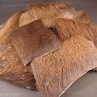Elk Hair -- Fly Tying Natural, Bleached or Mane Hair