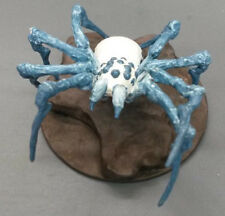 D&D Phase Spider (painted)