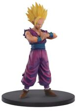 Dragon Ball Z - Resolution Of Soldiers - (Son Gohan)