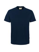 HAKRO 281 T-shirt Performance Tinte 2xl