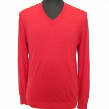 91d2a49747527 Men s Luxury Brand Sweaters products for sale